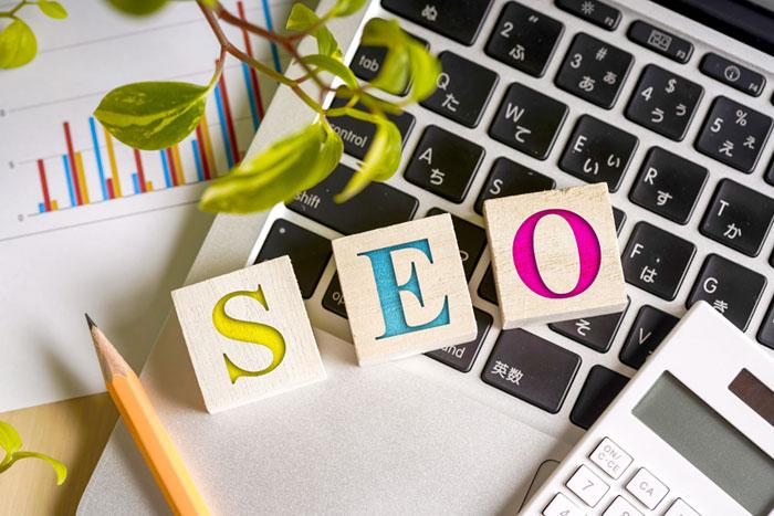 Redaction de contenus web optimises